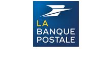 Contacter La Poste Service Consommateurs La Poste