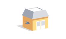 d poser une r clamation service consommateurs la poste. Black Bedroom Furniture Sets. Home Design Ideas