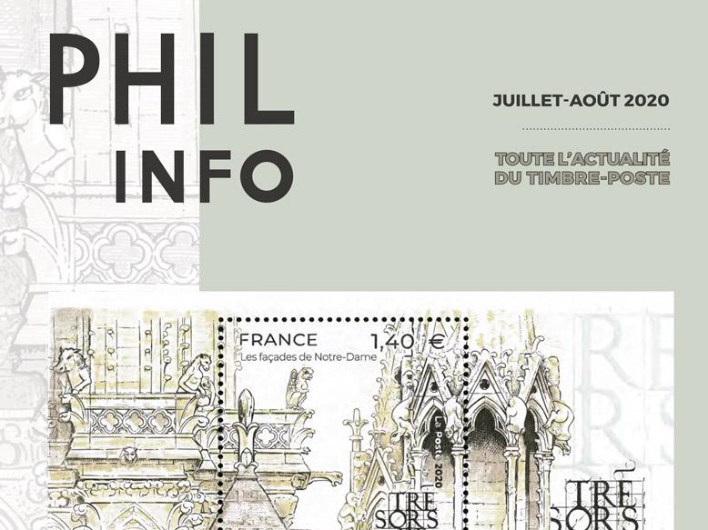 Phil'info