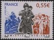 Armistice 1914-1918-4322