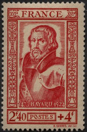 Bayard-590