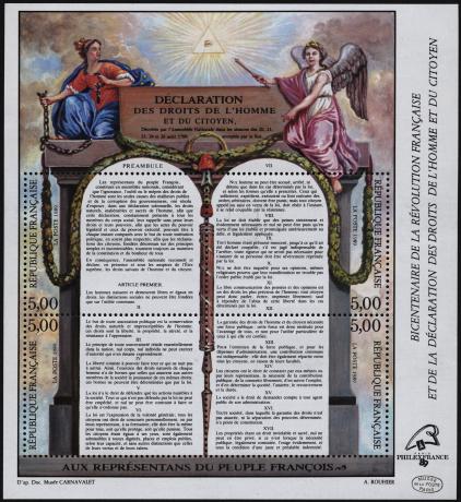 declaration of helsinki 2008 pdf