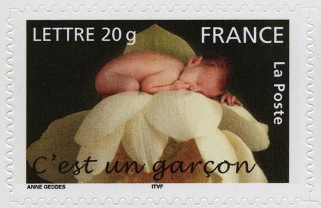 C Est Un Garcon 2005