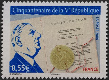 Cinquantenaire de la Vème République-4282