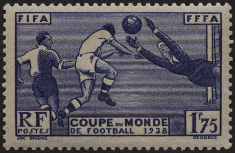 Coupe du monde de football-396