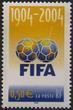 FIFA 1904-2004-3671