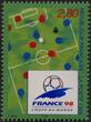 France 98. Coupe du monde-2985