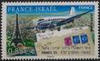 France - Israël-4300