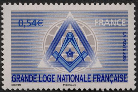 Grande Loge Nationale Française-3993