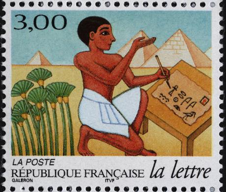 N° Yvert & Tellier 3151 Date de vente 11/05/1998 Auteur Galeron, Henri Metteur en page Durand-Mégret, Michel
