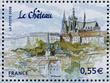 Le château-4304