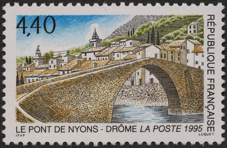 Le pont de Nyons, Drôme-2956
