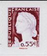 Marianne de Decaris-226AD