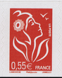Marianne des Français-235AD