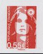 Marianne du Bicentenaire-233AD