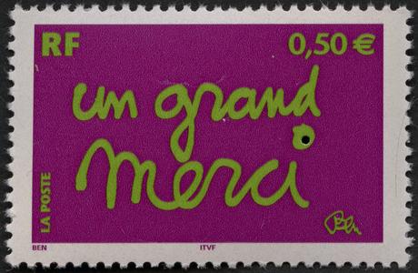 un-grand-merci-3637.jpg