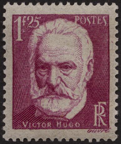Victor Hugo-304