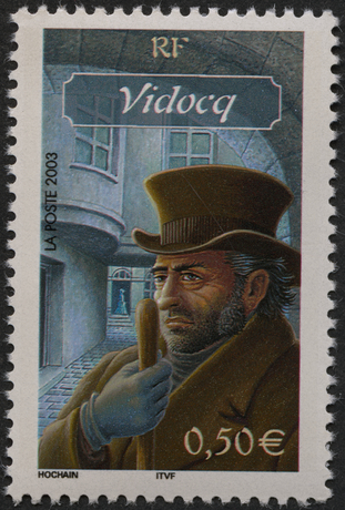 Vidocq-3588